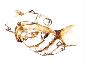 Ilustración de kolocha.com